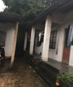 2* Chung cư 2PN. (63m2, 70m2, 80m2, 99m2... )