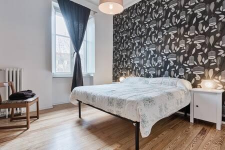 Casa Regina - Torino - Flat