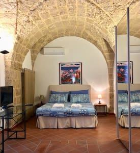 Palazzo Scategni 2