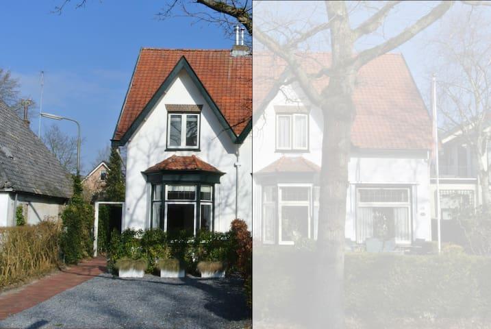 Haus Breepark