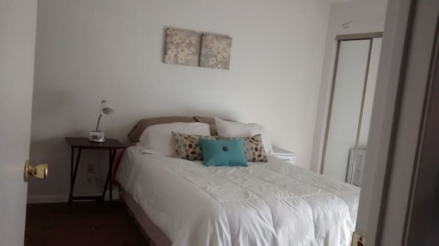Colores Bed&Breakfast
