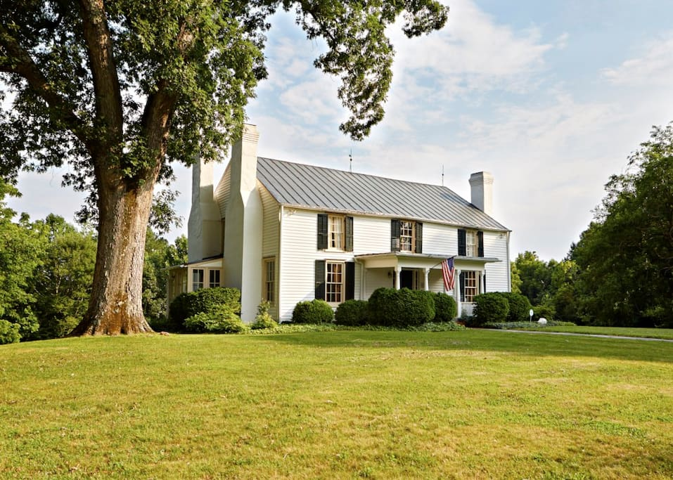 Homes For Rent In Madison Heights Va