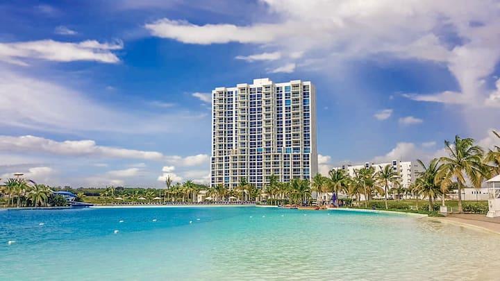 Playa Blanca-Apartment close to nature