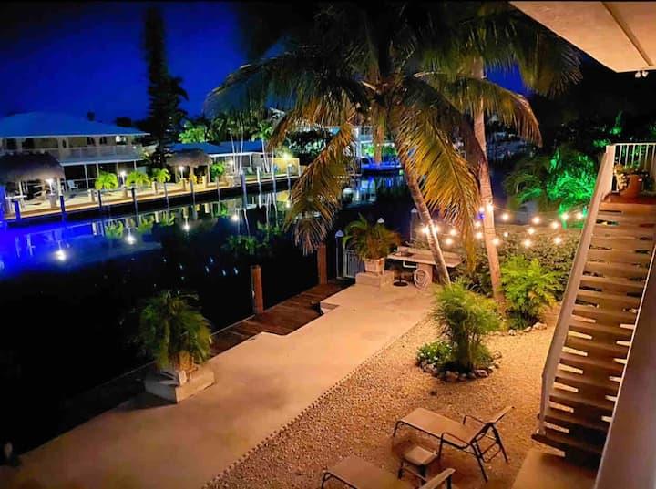 Casa Lago Mar 3/2 with Cabana Club Access