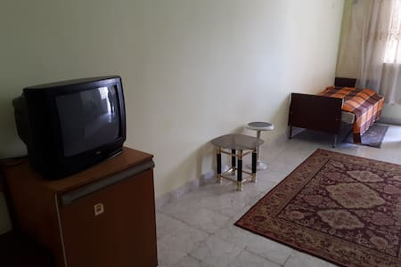 Flat in Ijevan