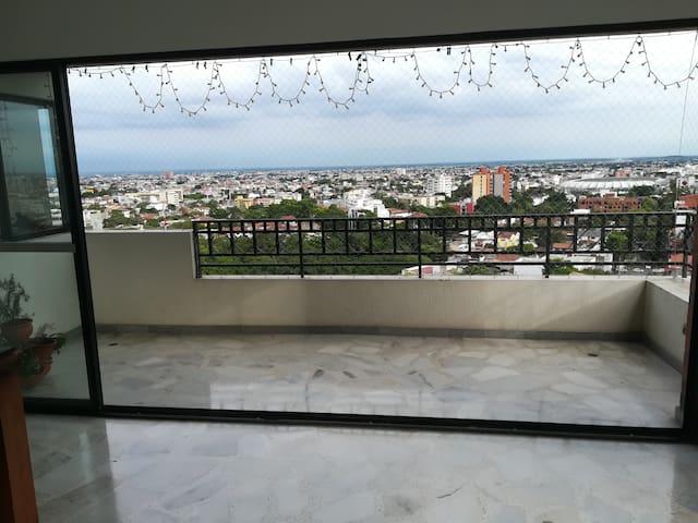 Parque de perro Estrato 6 Mejor Vista San Fernando