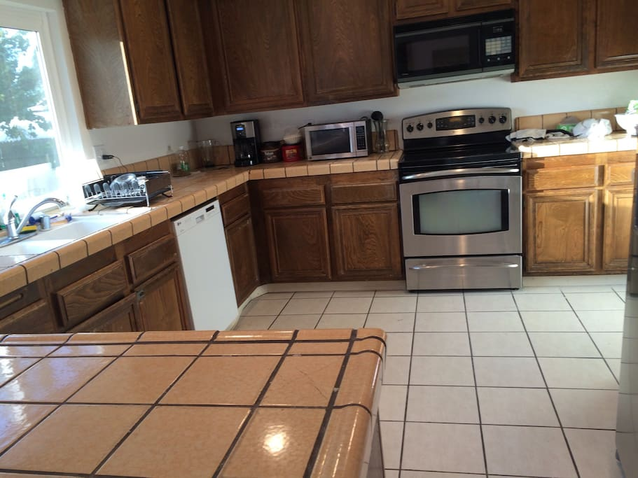 Rooms For Rent Near Dvc