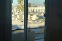 Pool/Jacuzzi/Gym/Hollywood/WestHollywood+Parking