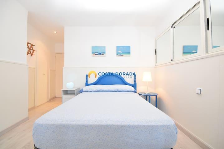 PROMAR BEACH Grupo Inmobiliario Costa Dorada