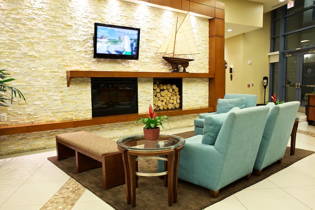 Spacious 1 Bedroom Washington Dc Guest Suites For Rent In Oxon Hill Maryland United States