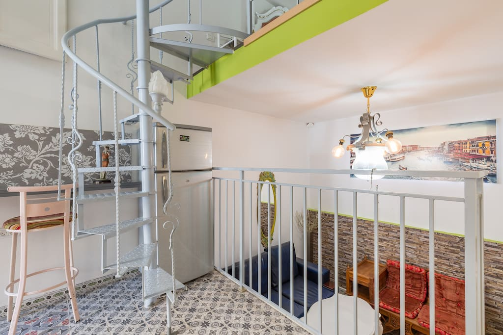 Apartment For Sale Yafo Tel Aviv