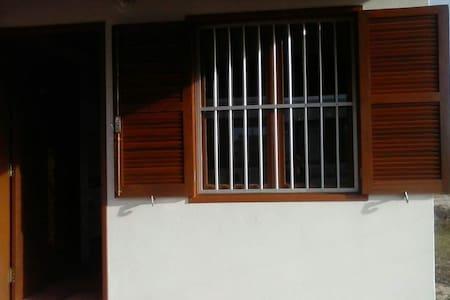 Casa no Condomínio Dunas Altas
