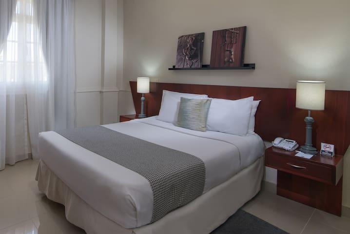 206 Cozy Room & Delicious Breakfast