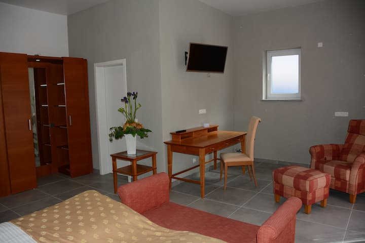 Alpina Home