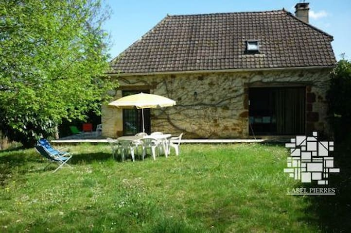 Airbnb Besse Vacation Rentals Places To Stay