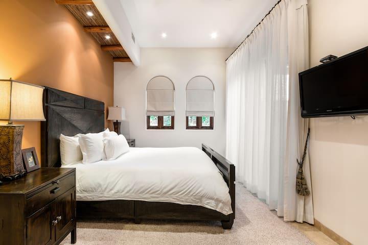 ห้องนอน4