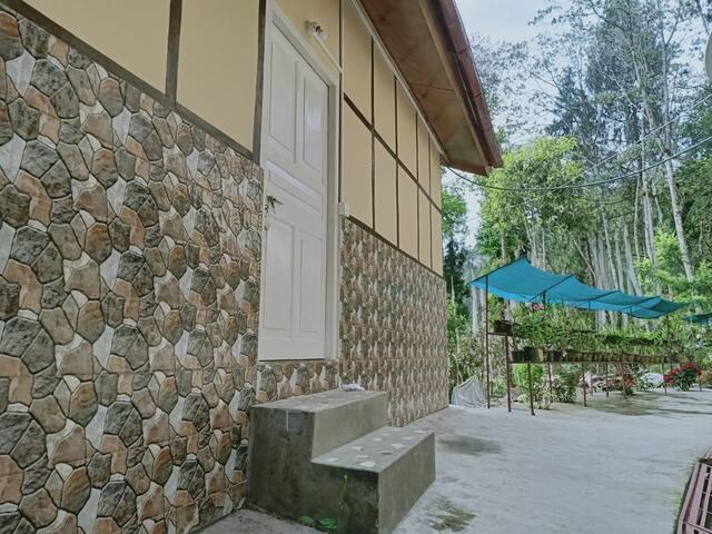 Tashi Norkhil Villa & Homestay 3