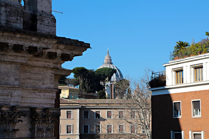 NAVONA-ROMANTIC SUITE