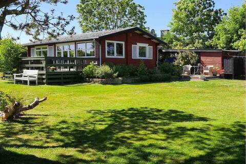 family cottage near the beach❤️