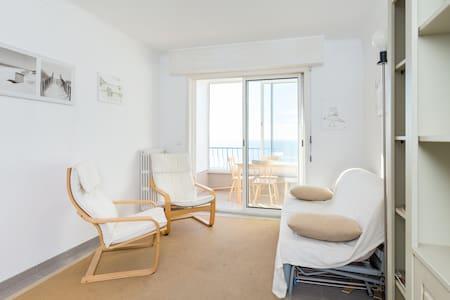 Appartamento vista mare - Cannes - Appartamento