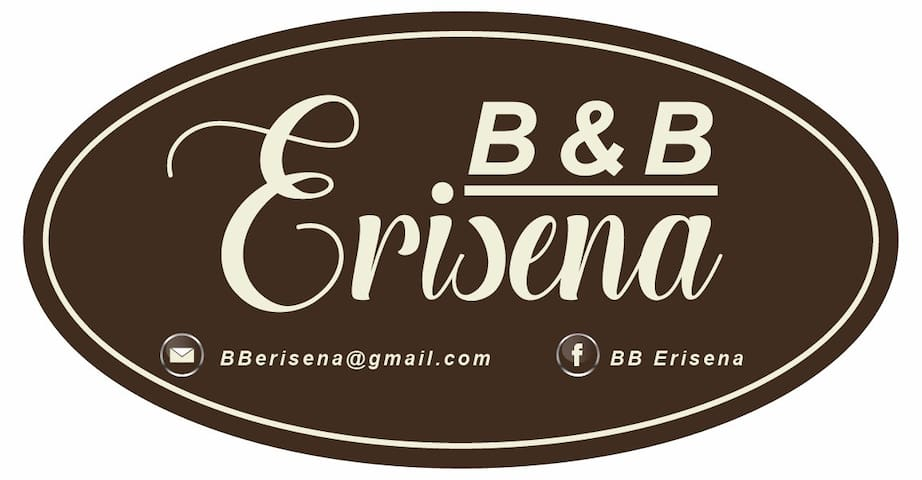 B&B Erisena, Girasole - Veglie - Bed & Breakfast