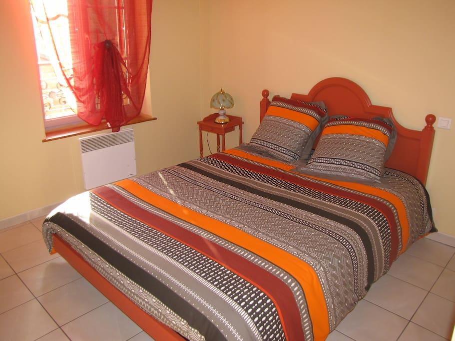 T2 meuble a louer sur courte duree flats for rent in - Location meuble strasbourg courte duree ...