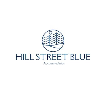 "Hill Street Blue ""Send It"" Lodge"