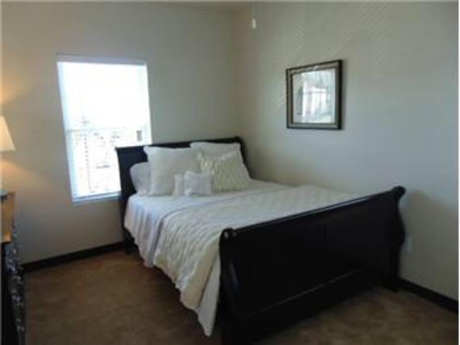 Rooms For Rent Belmont Ohio