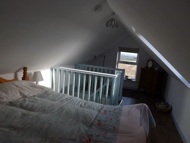 Cosy hideaway in beautiful Clon - Clonakilty - Apartamento