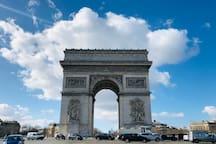 This,is Paris