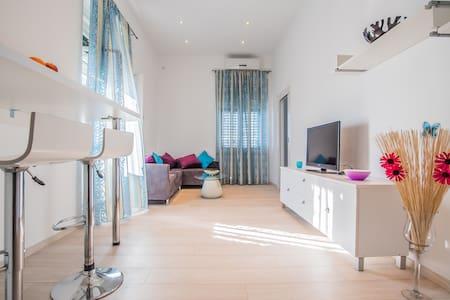 Rijeka Centre modern apartment - Rijeka