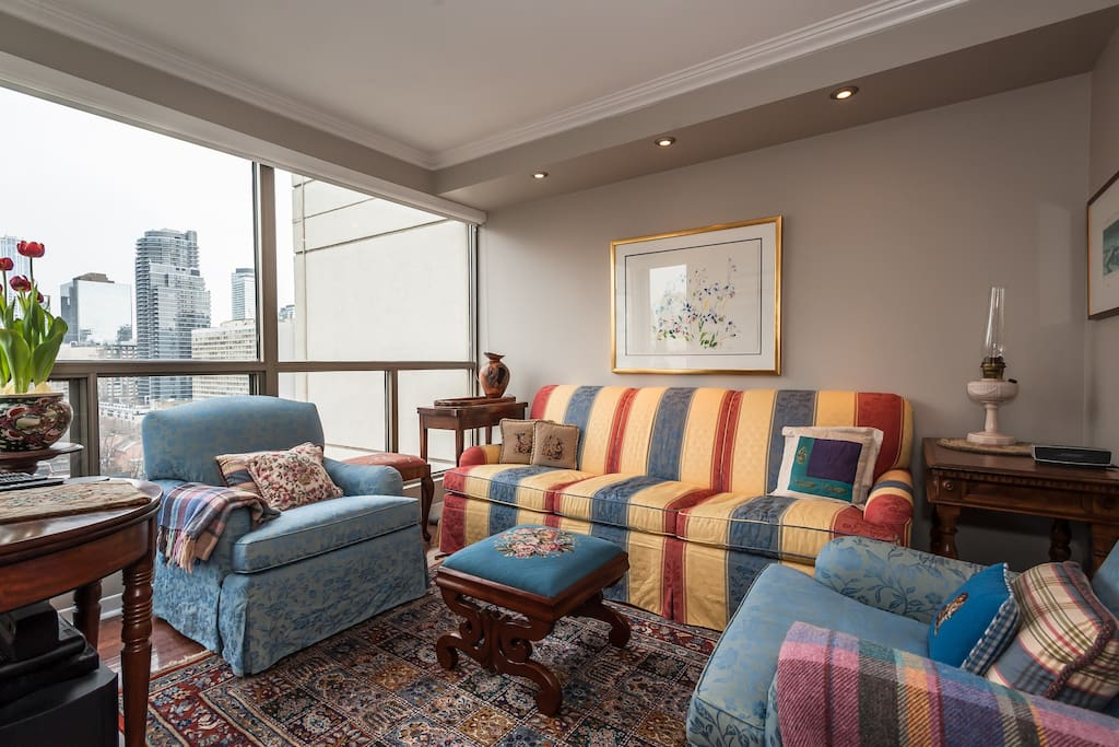 downtown toronto bedroom and bath apartments for rent in toronto