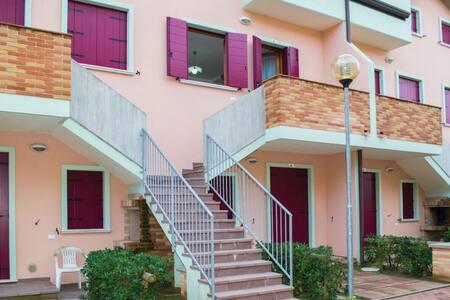 Solmare 10 - Rosolina - Apartment