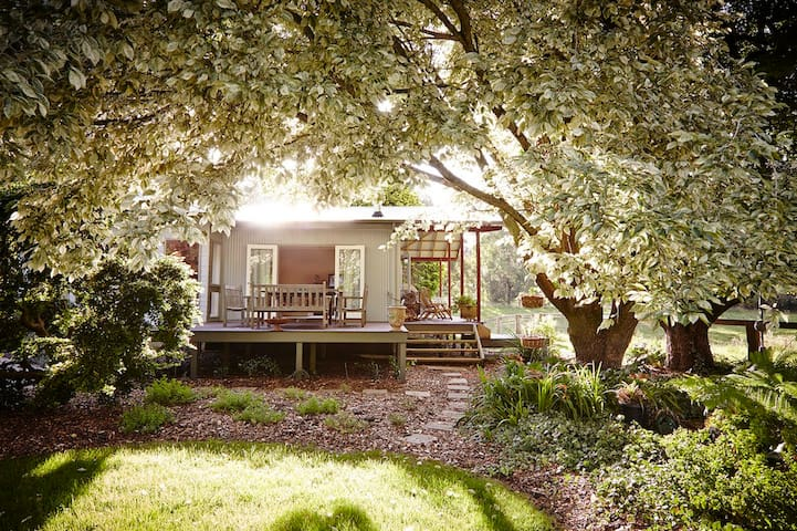 Lothlorien - Idyllic Rural Retreat - Wildes Meadow - Casa