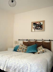 gite cœur historique de PEZENAS - Pézenas - 公寓