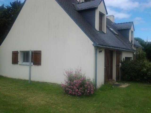 Villa 100m de la plage - Piriac-sur-Mer - Villa