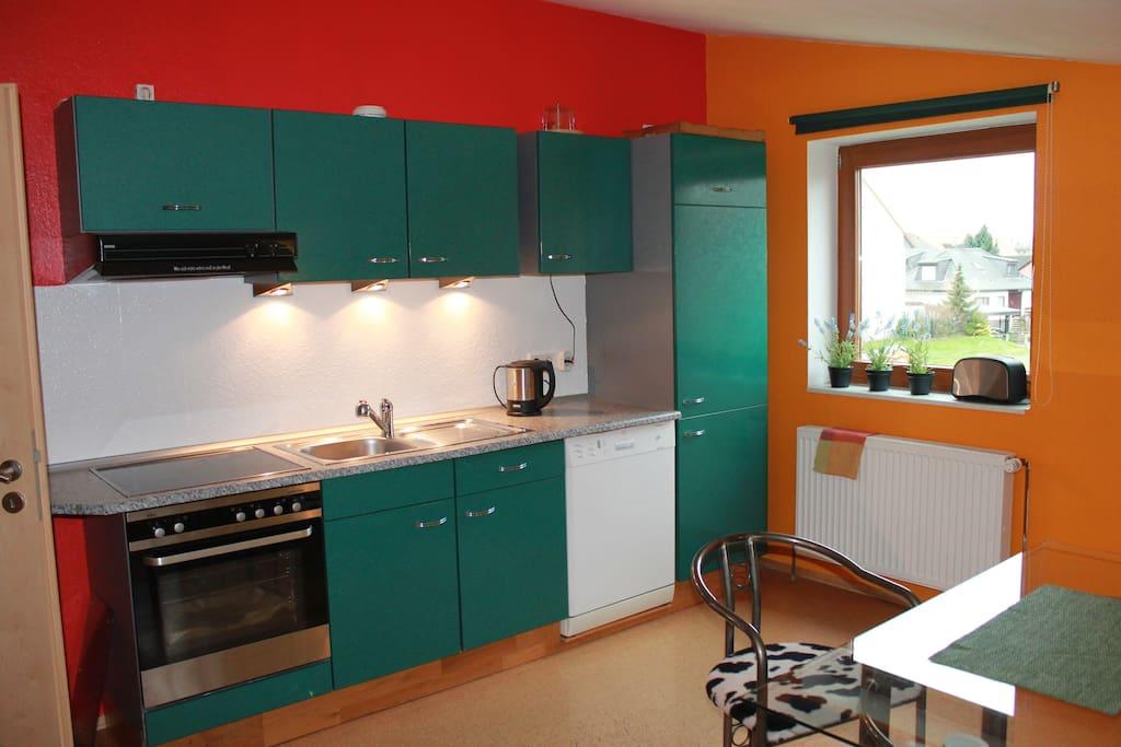 gem tliches zimmer in ruhiger lage h user zur miete in braunschweig niedersachsen deutschland. Black Bedroom Furniture Sets. Home Design Ideas
