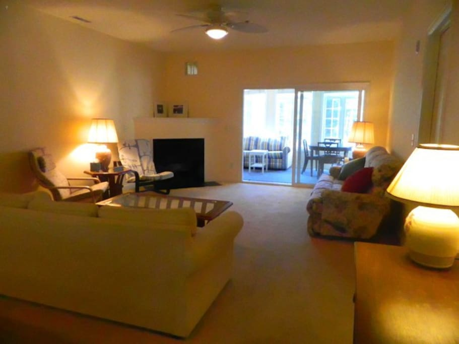 Best Value at the Delaware Shore! - Apartments for Rent in ...