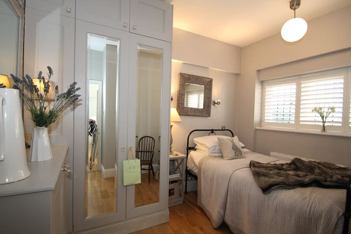Beautiful room - Guildford - Byt