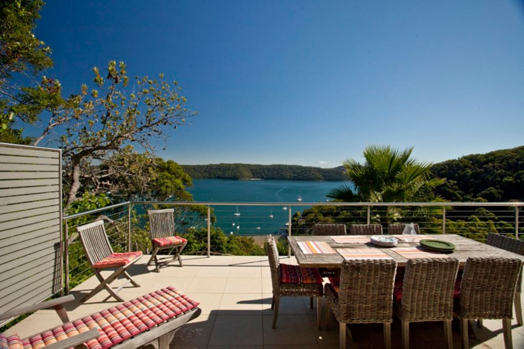 Northern Beaches Rooms For Rent