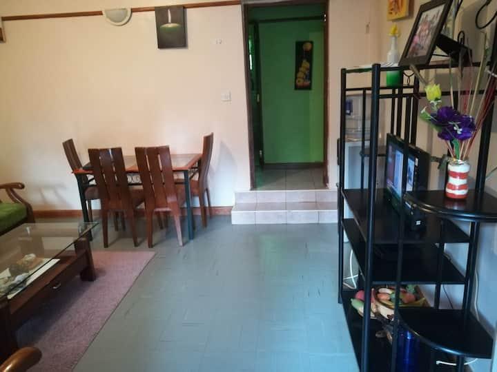 Elgon View Home & Away Rentals