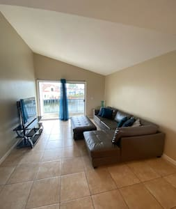 1 Bedroom Apartment in Orlando FL