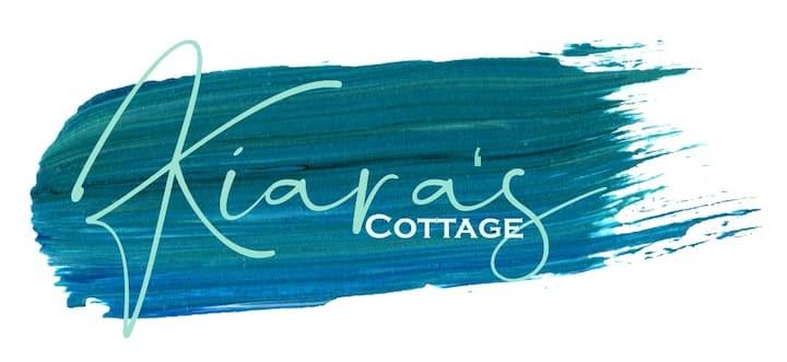 Kiara's Cottage