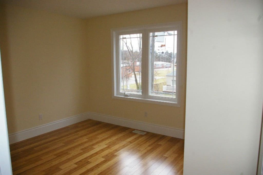 Rooms On Rent In  In Scarbrough