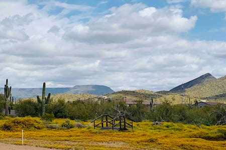 RV Pad W Ranch LLc