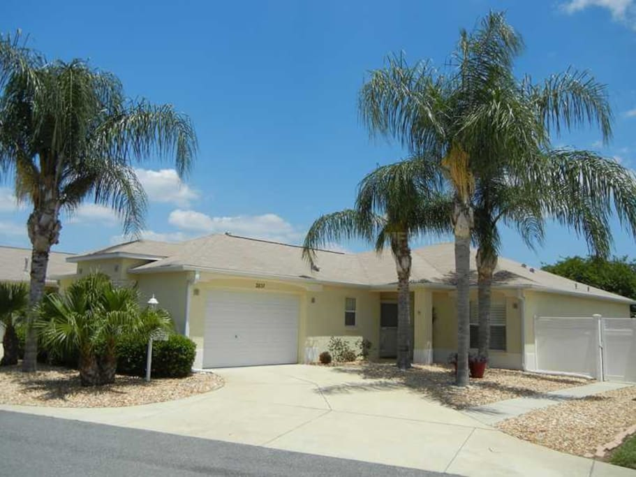 The Villages Florida Rooms For Rent