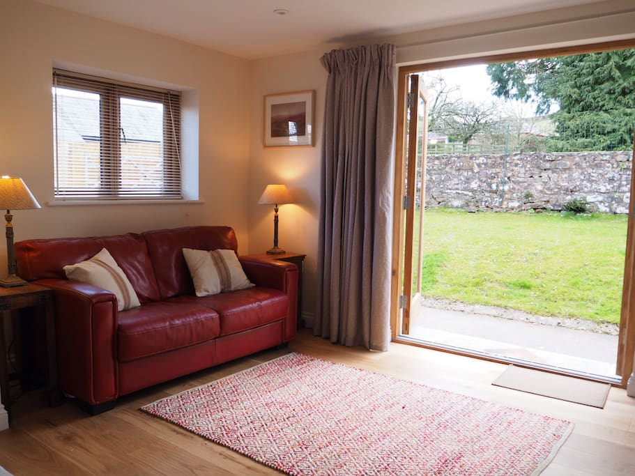 Rooms To Rent In Wiveliscombe