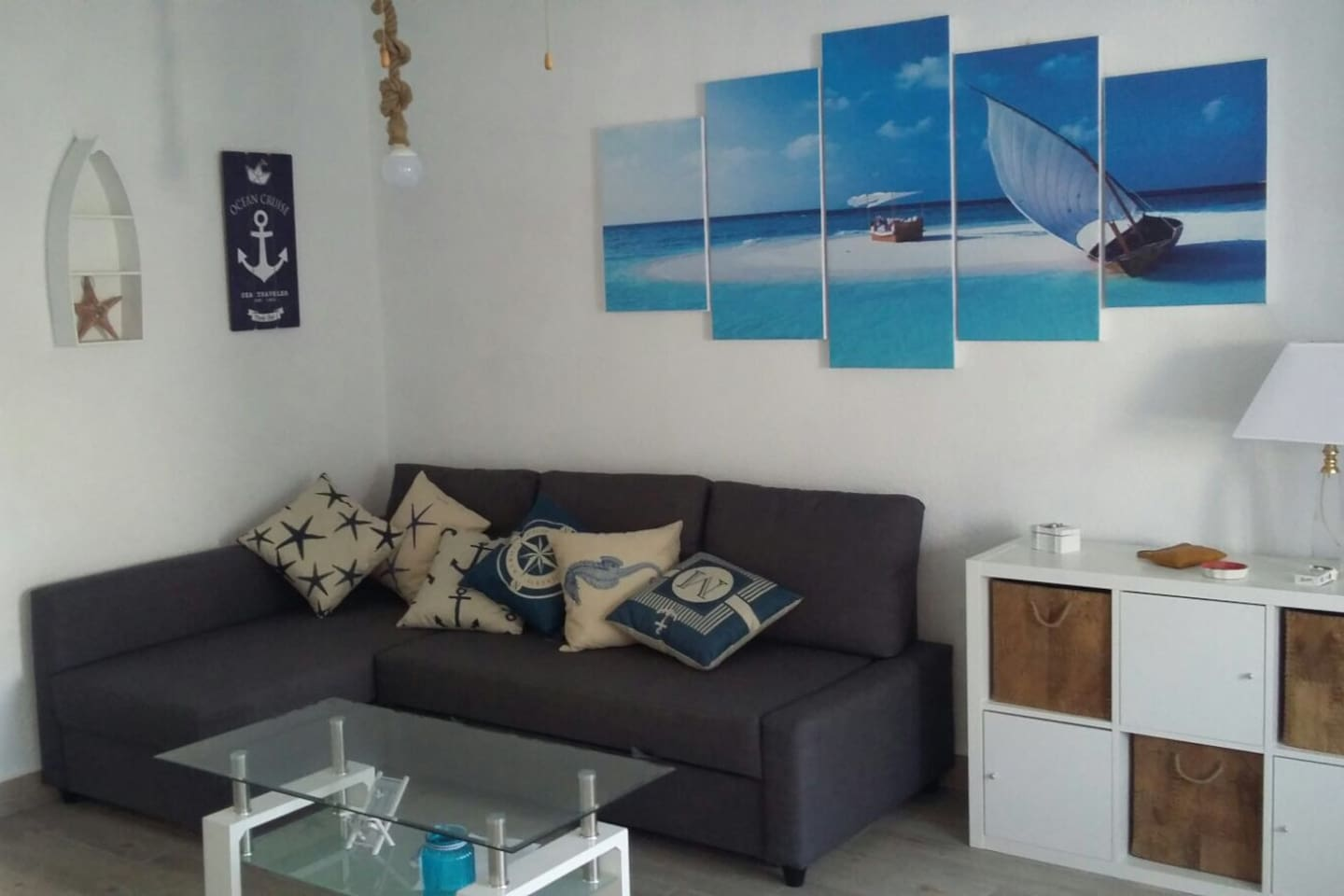 Muebles Beatriz Torrevieja - Vacaciones C Soria Apartments For Rent In Torrevieja Comunidad [mjhdah]https://a0.muscache.com/im/pictures/5214a29b-2814-48a4-b356-a9171ad920ea.jpg?aki_policy=xx_large
