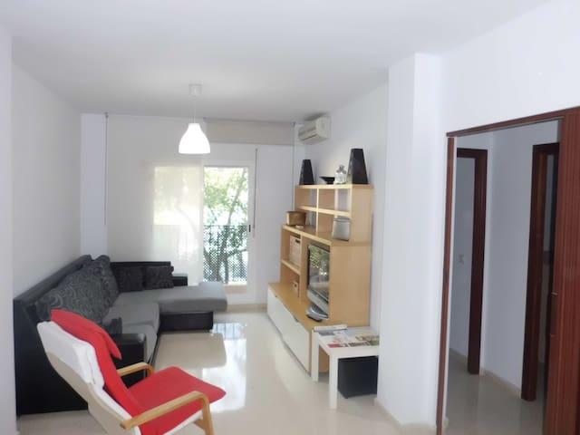 San Nicolás  - Санлукар де Баррамеда - Квартира