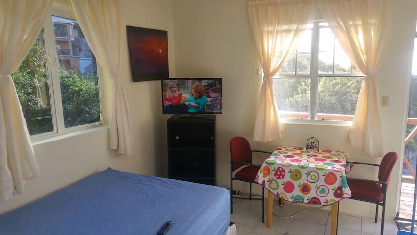 Tortola on a Budget - Tortola - Apartemen